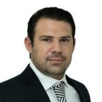 Dr. Evaristo Macedo